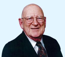 Fred Valerino, Sr., Pevco Founder & Chairman (1978 – 2019)