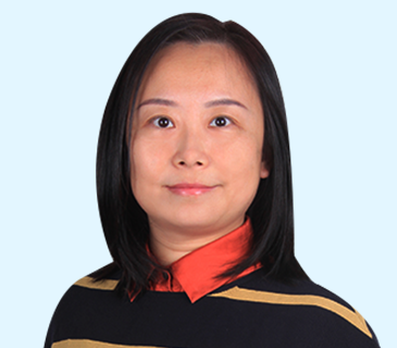 Hope Li, General Manager, Pevco Technology & Service (Beijing) Co. Ltd.