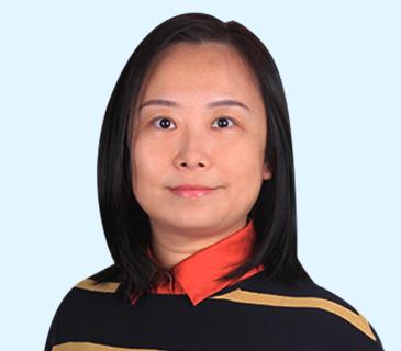 Hope Li, General Manager, Pevco Technology & Service (Beijing) Co. Ltd.