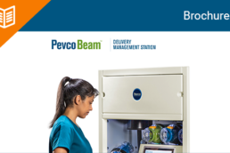 Pevco Beam Brochure