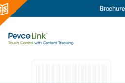 Pevco Link Brochure