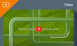 Pevco Makes Your System Better