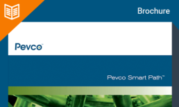 Pevco Smart Path Brochure