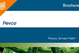 Pevco Smart Path Brochure